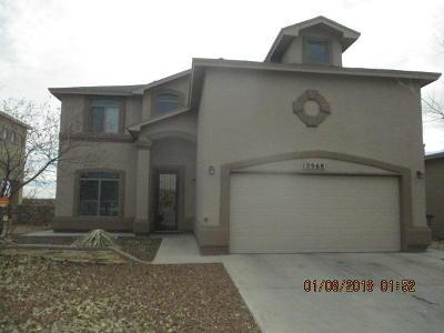 Rental For Rent: 12968 Cozy Cove Avenue