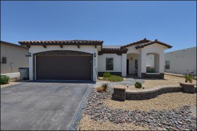 Single Family Home For Sale: 6528 Tama Street