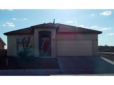 Rental For Rent: 7753 Oak Landing Drive