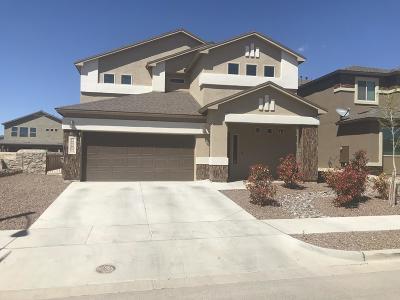 Rental For Rent: 14805 Sunny Land Avenue