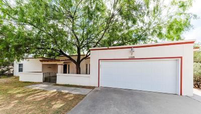 Single Family Home For Sale: 129 La Mirada Circle