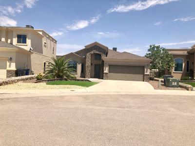 Rental For Rent: 13040 Birds View Circle