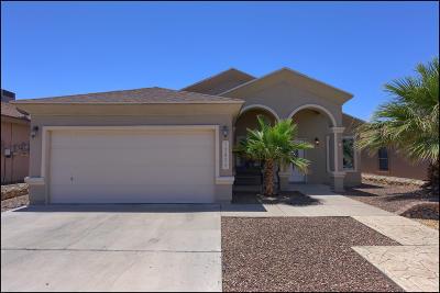 Rental For Rent: 12828 Cozy Cove Avenue