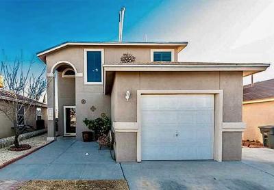 Rental For Rent: 12352 Tierra Alamo Drive