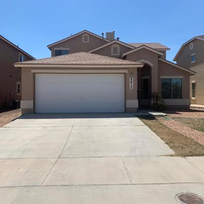Rental For Rent: 2417 Sparrow Point Street