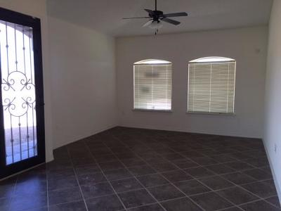 Single Family Home For Sale: 14333 Seth Payne Drive