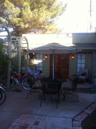 Rental For Rent: 525 Wellesley Road