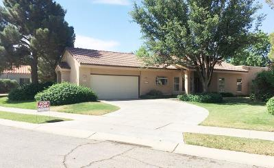 Rental For Rent: 4579 Weeping Willow Drive