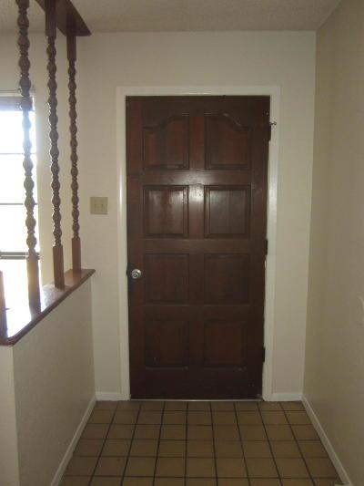 Rental For Rent: 410 N Resler Drive