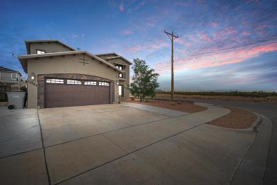 Rental For Rent: 11393 Bullseye Street