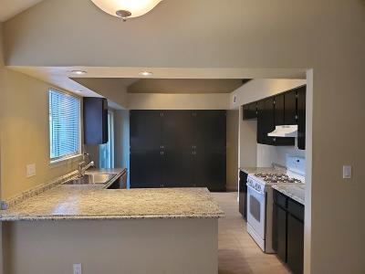 Vista Hills Single Family Home For Sale: 1961 Dana Bree Drive