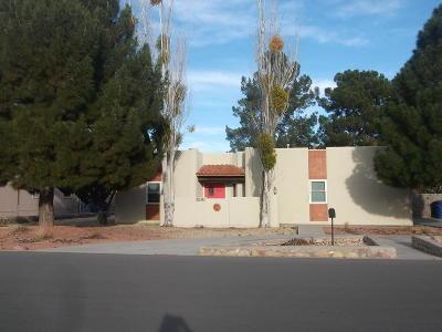 Rental For Rent: 4941 Vista Grande Circle