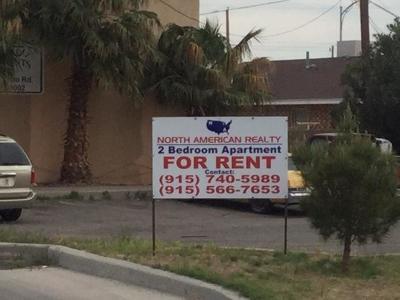 Multi Family Home For Sale: 192 Coronado Road