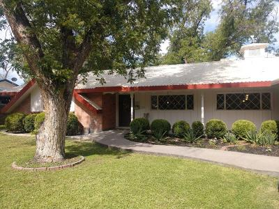 Single Family Home For Sale: 277 Chanticleer Place