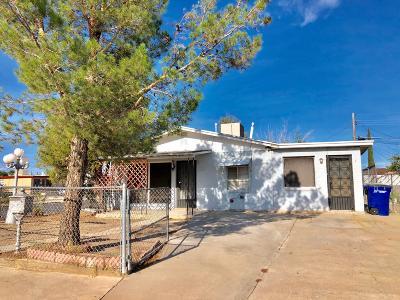 Rental For Rent: 1092 Christy Avenue