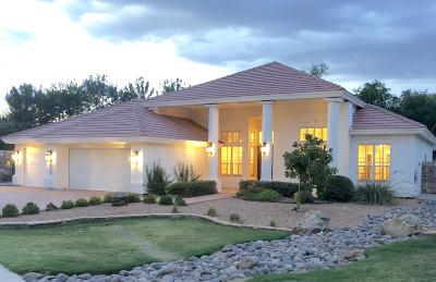 Super Homes For Sale In El Paso Tx 79932 300 000 To 400 000 Download Free Architecture Designs Jebrpmadebymaigaardcom