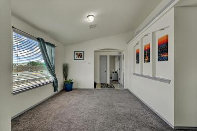 Socorro Single Family Home For Sale: 11145 Cielo Mar Drive