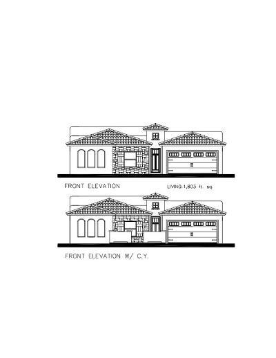 El Paso Single Family Home For Sale: 1758 Avelina Ingle Street
