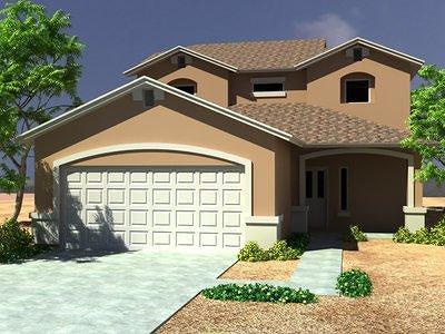 Single Family Home For Sale: 13680 Samlesbury Avenue