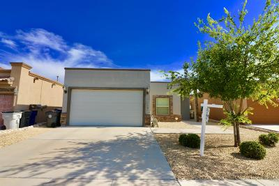 Rental For Rent: 14204 Fabled Point Avenue