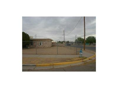 Rental For Rent: 9183 Cuernavaca Drive