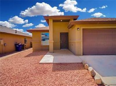 Rental For Rent: 2429 Ivory Point Place
