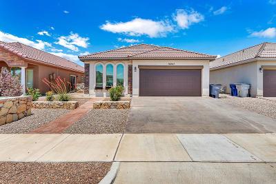 Rental For Rent: 14247 Russ Leach Avenue