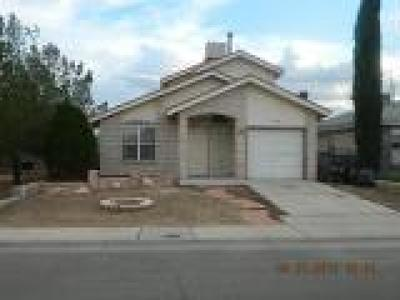 Rental For Rent: 9116 Sweet Acacia Lane