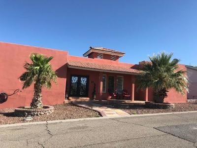 El Paso TX Rental For Rent: $1,950