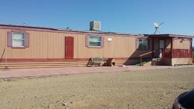 El Paso Rental For Rent: 17541 Diego Avenue