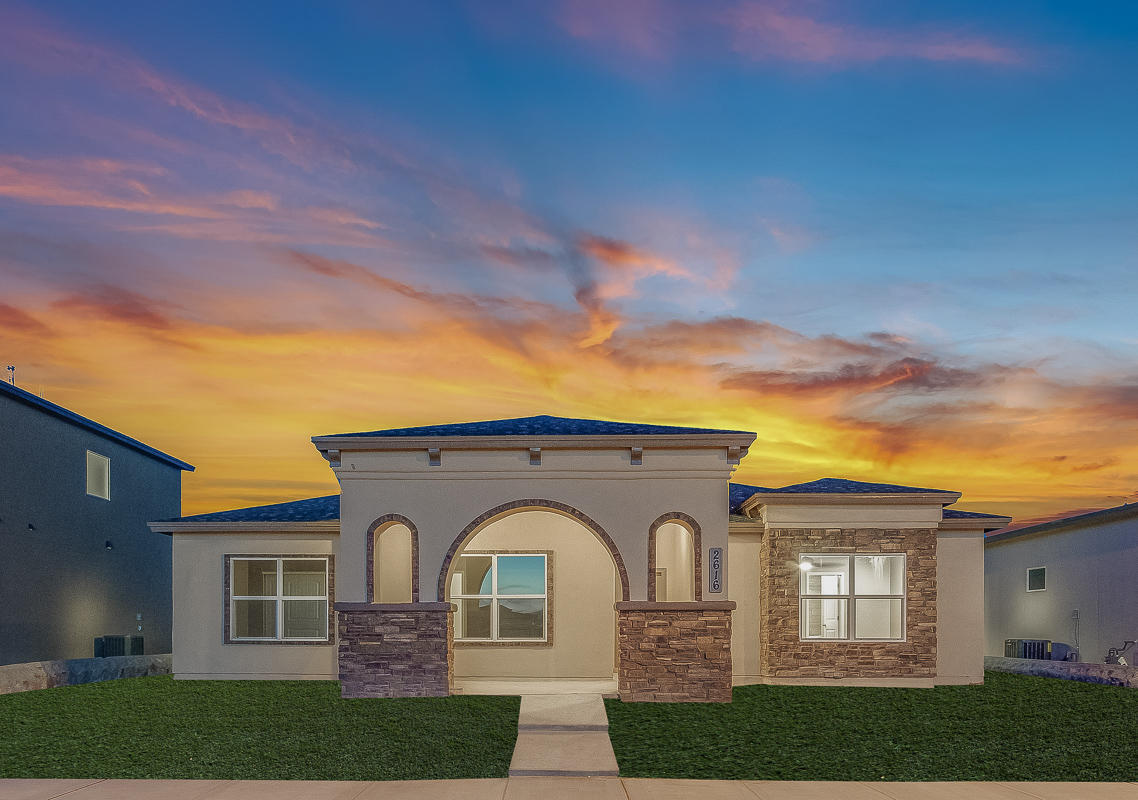 2856 Sammy Cervantes, El Paso, TX.| MLS# 814404 on theresa tropicana homes el paso, flair homes el paso, saratoga homes el paso, bella homes el paso, carefree homes el paso, pointe homes el paso, accent homes el paso, celtic homes el paso, desert view homes el paso, pacifica homes el paso, fortune homes el paso,