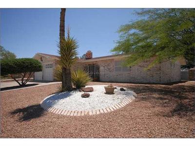 Single Family Home For Sale: 7148 Gran Vida Drive