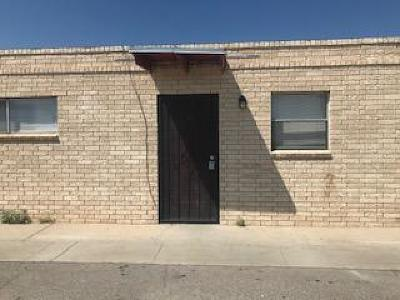 Rental For Rent: 3610 Keltner Ave Avenue #2
