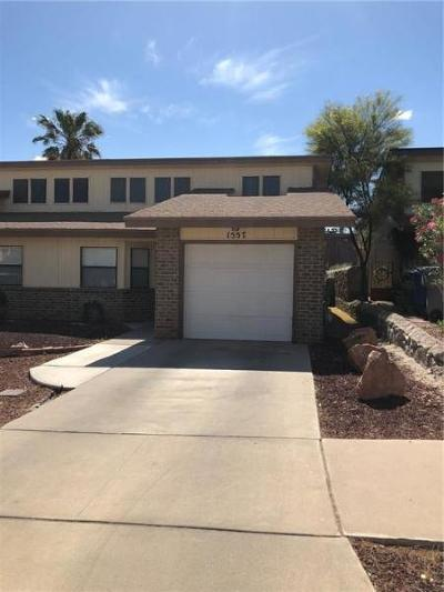 Rental For Rent: 1557 Common Drive