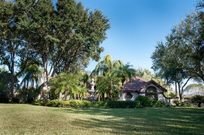 Mission Single Family Home For Sale: 3518 Bryan Road
