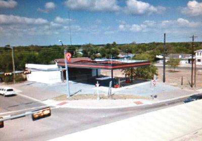 Harlingen Commercial For Sale: 4610 E Expressway 83