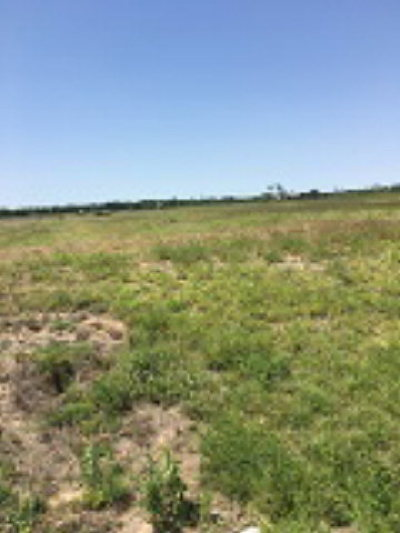 Mission Residential Lots & Land For Sale: 6 1/4 N Bryan Road