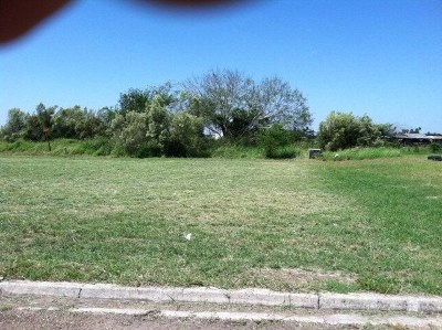 Alamo Residential Lots & Land For Sale: 925 14th Street