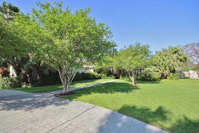 Mission Single Family Home For Sale: 2808 Santa Esperanza