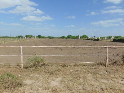 Mission Residential Lots & Land For Sale: 6700 Texan Road