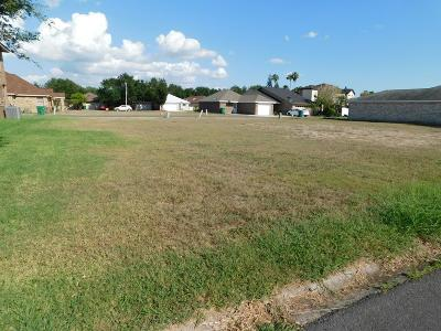 Residential Lots & Land For Sale: 2721 Ashley Drive