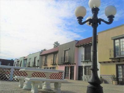 McAllen TX Condo/Townhouse For Sale: $75,000