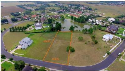 Residential Lots & Land For Sale: 00 Borolo Drive