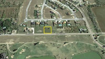 Residential Lots & Land For Sale: 3635 S Border Avenue