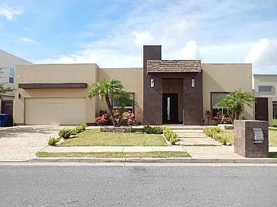 McAllen Single Family Home For Sale: 4701 Savannah Avenue