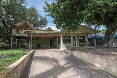 Single Family Home For Sale: 805 N Bridge Avenue