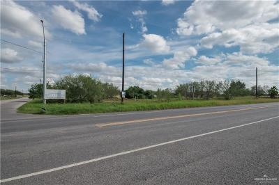 Residential Lots & Land For Sale: Fm 493