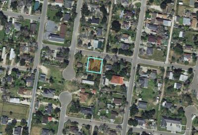 San Juan Residential Lots & Land For Sale: 00 Toupi Street