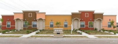 Multi Family Home For Sale: 3036 Regal Drive