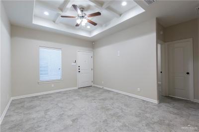 Multi Family Home For Sale: 2608 E Garfield Avenue